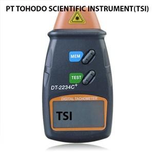 Surabaya  Tachometer-Tachometer Laser DT2234C+