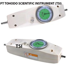 Surabaya Jual Force Gauge-Force Gauge NK-500N - 50kg