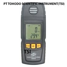 Surabaya Jual Air Quality Meter-Carbon Monoxide Meter Benetech GM8805