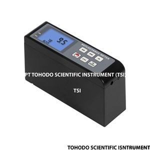 Surabaya  Standard Diodes-Reflectance Meter Landtek RM-206