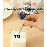 Surabaya Jual Termometer Digital - Food Thermometer Digital D288