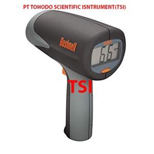Surabaya  Speed Controllers-Velocity Radar Gun Bushnell 101911