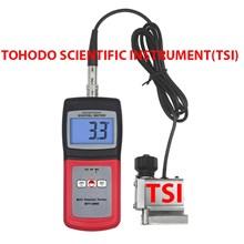 Alat Ukur Ketegangan Belt Tension Tester BTT-2880