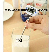 Surabaya Jual Digital Food Thermometer D288