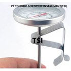 Surabaya Jual Termometer Digital-Frying Thermometer Anymetre A5013 1