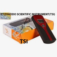 Surabaya Jual Alkohol Tester Digital-Ukur kadar alkohol dlm tubuh DG1616