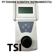 Turbidity Meter SGZ-200BS 0-200 NTU
