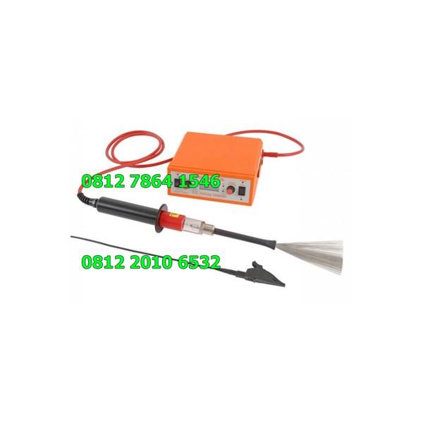 Jual Elcometer 236 DC Holiday Detector