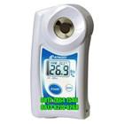 Alat Uji Digital Handheld Pocket Refractometer PAL 1 1