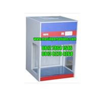 Furniture Laboratorium Laminar Air Flow (Lemari Asam)