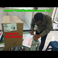 Jual Portable Gravity Fed Eyewash 7501 2