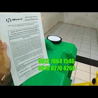 Beli Portable Gravity Fed Eyewash 7501 4