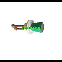 Water valve controller (Alat Laboratorium Umum)