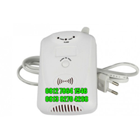 Jual Alat Uji Gas Detektor COMBO Carbon Monoxide &Detektor Gas 2