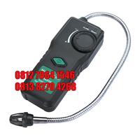 Alat uji Deteksi Kebakaran-Detektor Gas Mudah Terbakar  MS6310 (Combustible Gas Detector MS6310)