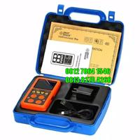 Beli Alat Uji Multi Gas Detektor Monitor ST8900 4 in 1 Detektor Gas 4