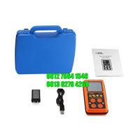 Jual Alat Uji Multi Gas Detektor Monitor ST8900 4 in 1 Detektor Gas 2