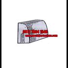 Cetakan Kanstin Manual KMU5 Type DKI Jumbo 1