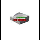 Cetakan Kanstin Beton Manual KMU6 Type S 1