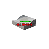 KMU6 Type S Manual Concrete Kanstin Mold
