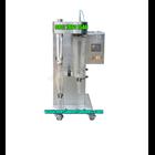 Mesin Spray DryerLab Skala 1 koma 5 sampai 2 L per  jam 1