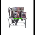 Mesin Spray Dryer Capacity 5 L/h 1