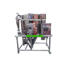Mesin Spray Dryer Capacity 10 L per h 1
