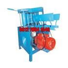 Mesin pengupas sabut kelapa 1