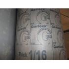 Gasket Garlock 4