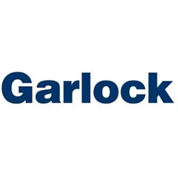 Gasket Garlock
