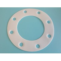 Sell Non Asbestos Flange Gaskets Asbestos 2