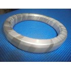 Gasket Ring Joint 2