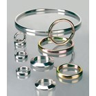 Gasket Ring Joint 1