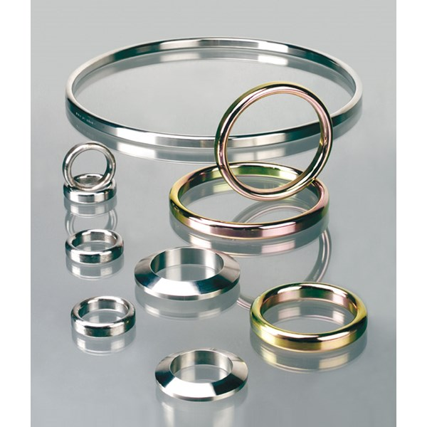Gasket Ring Joint