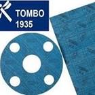 Rubber Gasket TOMBO 1