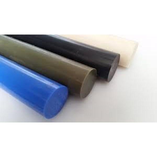 Plastik Nylon