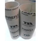 Gasket Boiler TBA 1