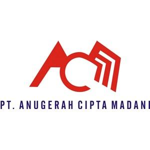 Pemasangan Listrik dan Perubahan Daya Listrik By  ANUGERAH CIPTA MADANI