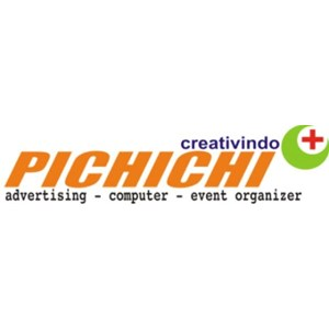 jasa industri kreatif By Pichichi Creativindo