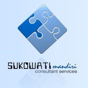 Jasa Konsultan By PT   Sukowati Mandiri
