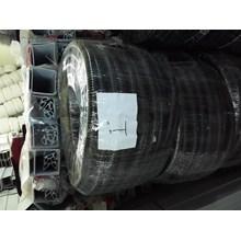 PVC Metal Flexible Conduict 1