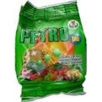 Petro Bio