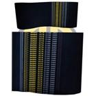 Timming Belt - Htd Belt Bando S14m 2450 Sts - Special Size Belt 1