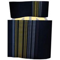 Timming Belt - Htd Belt Bando S14m 2450 Sts - Special Size Belt
