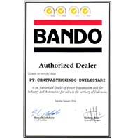 Jual Rubber Conveyor Belt Bando V Cleat-Screw Conveyor 2