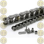 Roller Chain Hitachi 1