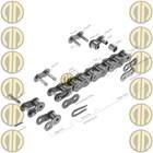Roller Chain Hitachi 3