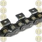 Roller Chain Hitachi 5