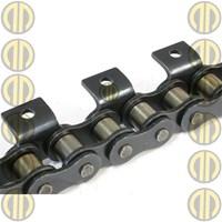 Roller Chain Hitachi Murah 5