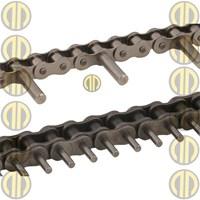 Jual Roller Chain Hitachi 2